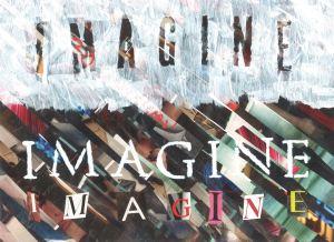 imagine reduced
