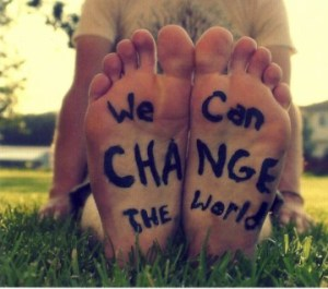 we-can-change-the-world-1024x908
