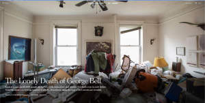 NYT_Lonely_Death_of_George_Bell