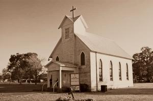 small-church1